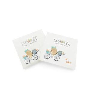 Sachets Lua&Lee