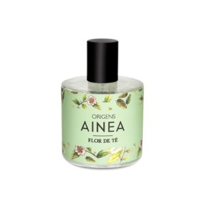 Origens Ainea flor de té