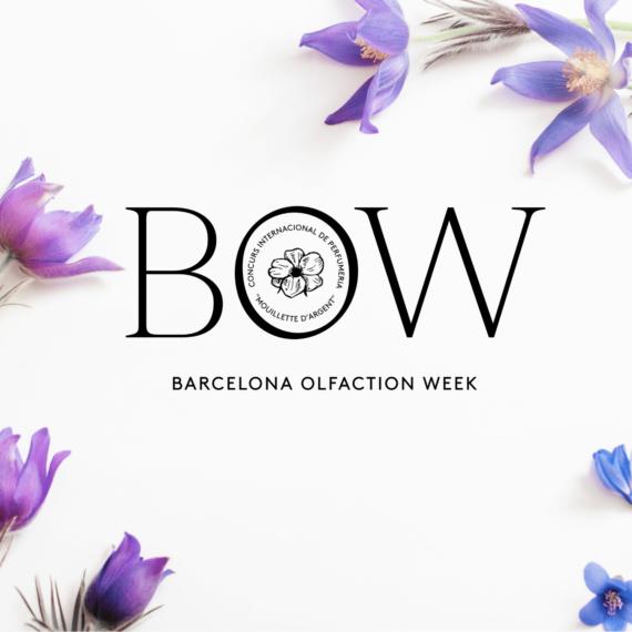 Barcelona Olfaction Week